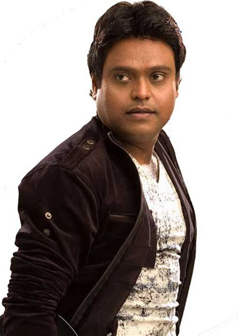 harris jayaraj biography harris jayaraj biography