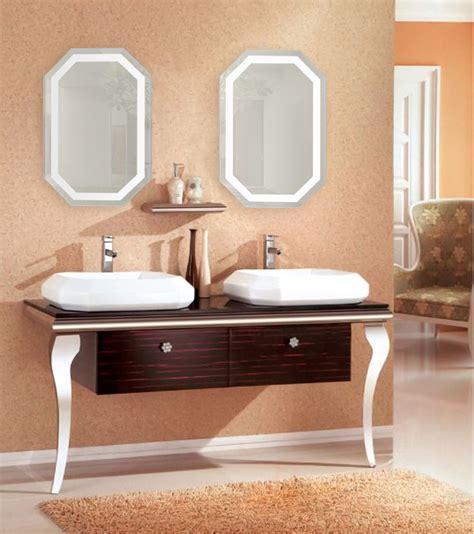 Bathroom Mirror Defogger 100 Bathroom Mirror Defogger Brightology Led Mirrors U2013 25 Beautiful