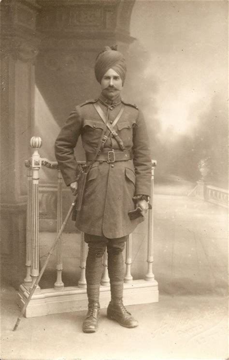 british army records centre officers and british army 17 best images about officers of the great war on