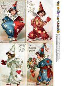 Free Decoupage Downloads For Card - 20 best images about decoupage free printables downloads