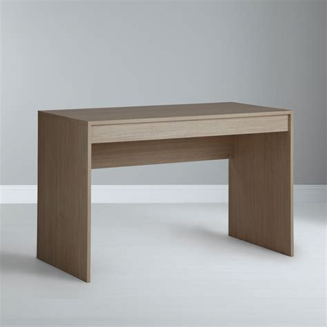 Wooden Desks For Home Study Classic And Modern L Shaped Lewis Computer Desk