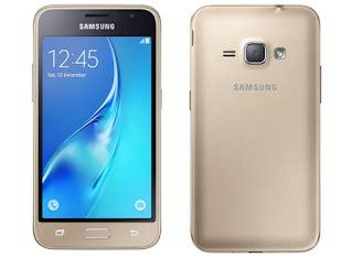 Jual Lcd Touchscreen Samsung Galaxy J1 2016 Edition J120 Original samsung galaxy j1 2016 smart android mobile phone price