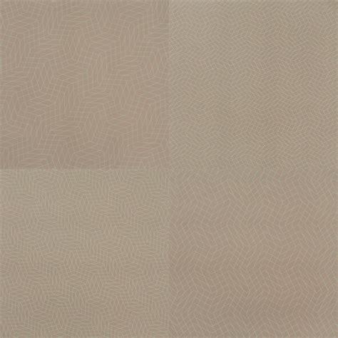 graphic ceramic tile graphic filo porcelain tiles by ceramiche refin design milk