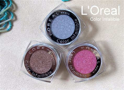 Harga L Oreal Blue marshmellow lilit daftar update harga terbaru dan