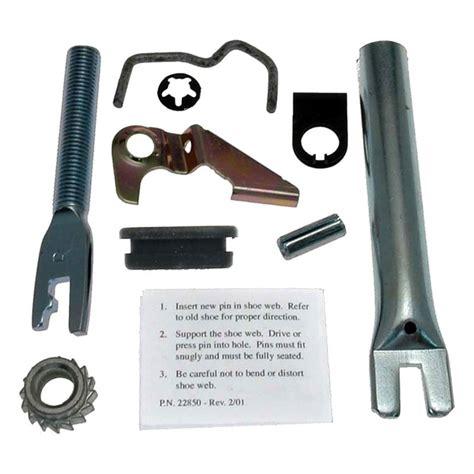 repair anti lock braking 2002 saturn l series transmission control carlson 174 saturn l100 l200 lw200 with shoe fmsi s751 with 230mm 9 06 quot x 42mm 1 65