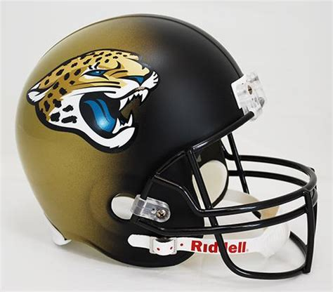 jacksonville jaguars helmet color jacksonville jaguars helmet 2013 deluxe replica login