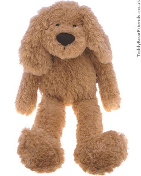 jellycat puppy puppy jellycat teddy friends
