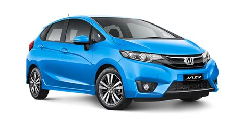 honda car png cars png images free download car png