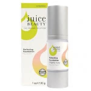 Juicer Relance glycerin