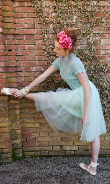 170 best how to wear a tutu images on pinterest tulle skirts tutu skirts and clothes