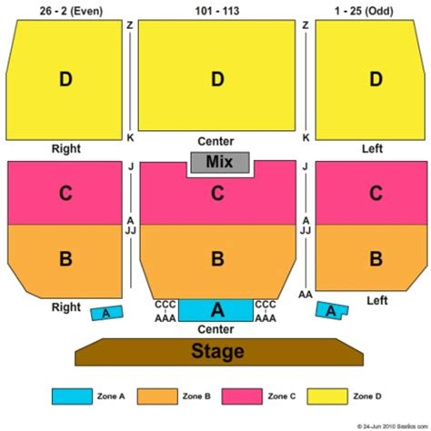 keswick theater seating keswick theatre tickets in glenside pennsylvania keswick