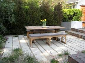 Paver And Gravel Patio Best 25 Gravel Patio Ideas On Patio Lighting Backyard And Diy Patio