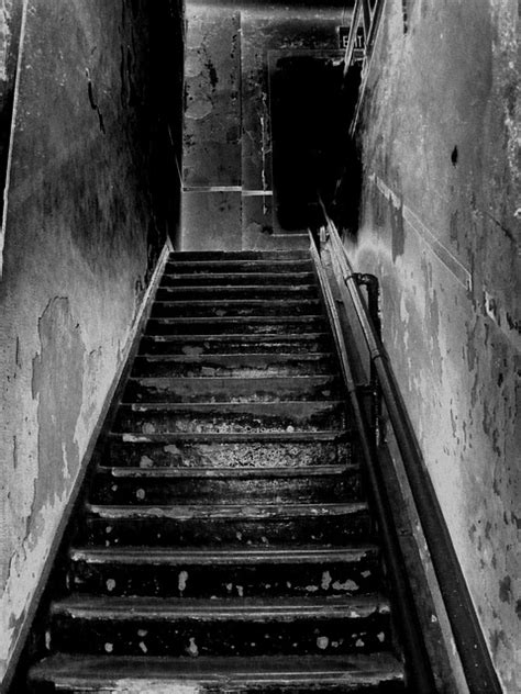 Free stock photo: Stairs, Architecture, Steps, Climb