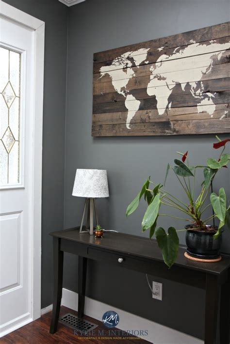 best colors for basement the 7 best colours for a room or basement