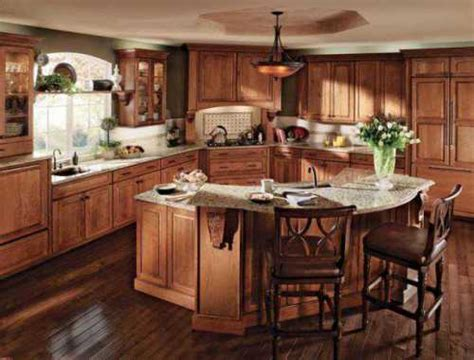 country kitchen designs 2013 country kitchen budget design the interior design