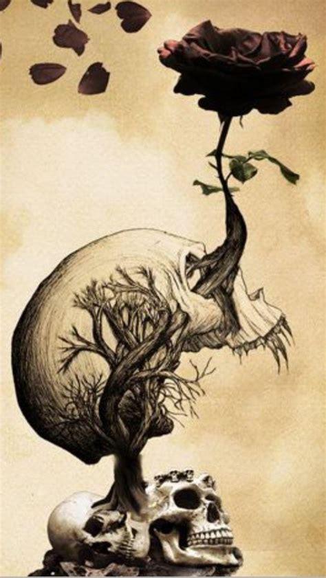 cing ornaments skelton littlest tree 28 images favorite cing talbot