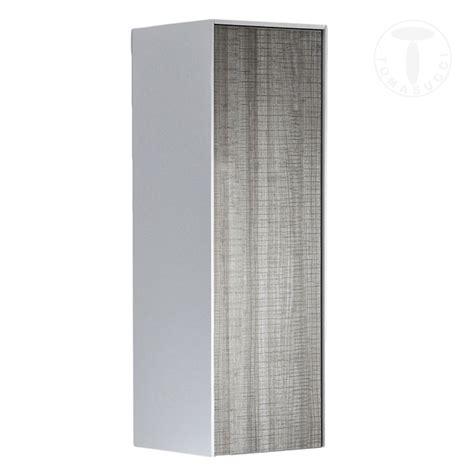 colonna pensile bagno bagni colonna pensile b058