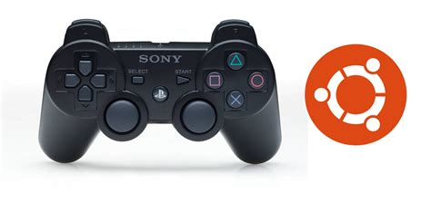 sixaxis controller apk free sixaxis controller for android free vaideallire s diary