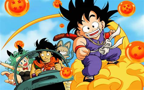 wallpaper anime dragon ball goku wallpaper dragonball z anime wallpaper