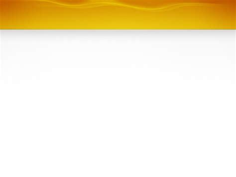 powerpoint layout header background powerpoint yellow www pixshark com images