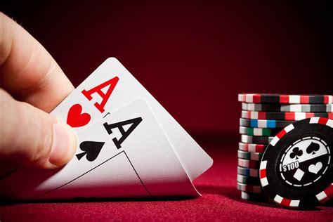 ways  casino   atlanta gafollowers
