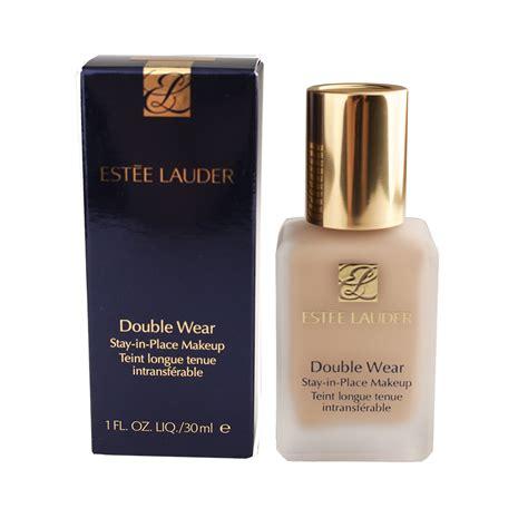 Makeup Estee Lauder estee lauder wear stay in place makeup 1oz 30ml