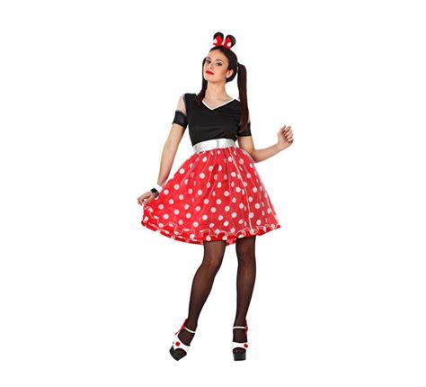 disfraces baratos online para adultos ni os y mascotas disfraces baratos para mujer disfraces baratos de
