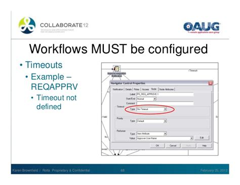 oracle workflows oracle workflow use and administration