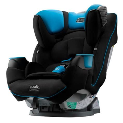 are evenflo car seats safe evenflo safemax all in one car seat and the great trade in
