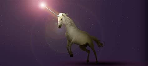 imagenes de animales unicornios 191 conoc 233 is el unicornio de siberia mucho m 225 s que un animal