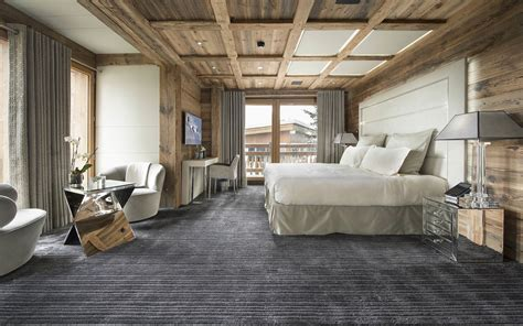 chalet ski and patio catered ski chalet courchevel 1650 pool leo trippi clipgoo