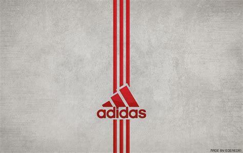 adidas stripes wallpaper adidas wallpapers wallpaper cave
