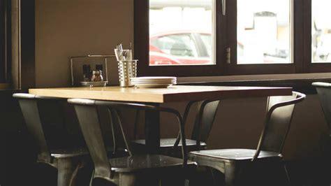 sedie industrial design dalani sedie industriali per la cucina e il salotto
