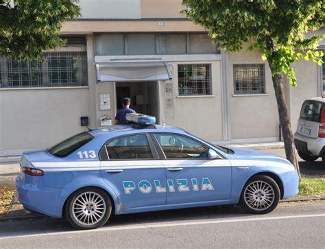questura di treviso carta di soggiorno garantivano permessi di soggiorno quot facili quot tre arresti