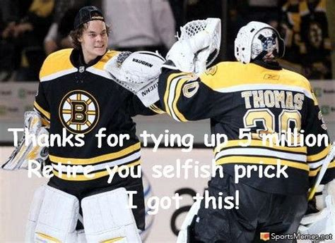 Bruins Memes - tuuka has this meme