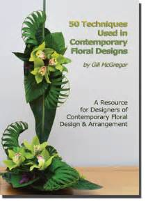 flower arrangement techniques flower arranging courses starting 31st january 2016
