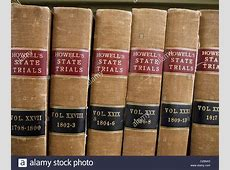 Old law books Stock Photo: 35864811 - Alamy Law Books Images
