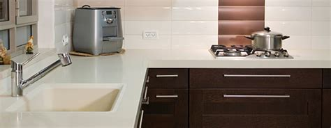Synthetic Countertops by Granite And Synthetic Countertop