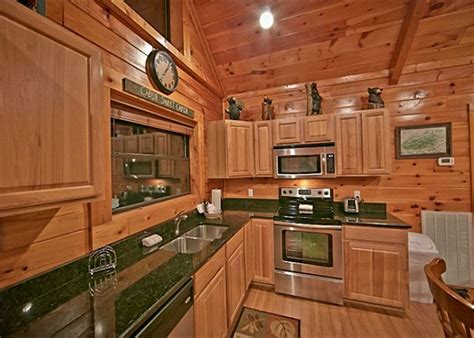 smoky mountain smokymountains cabin rental