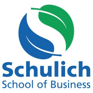 Schulich Mba Courses by Best Places To Study An Mba Abroad Metromba