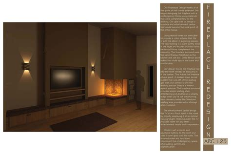 Interior Design Corner by Interior Design Corner Fireplace Decorating Ideas