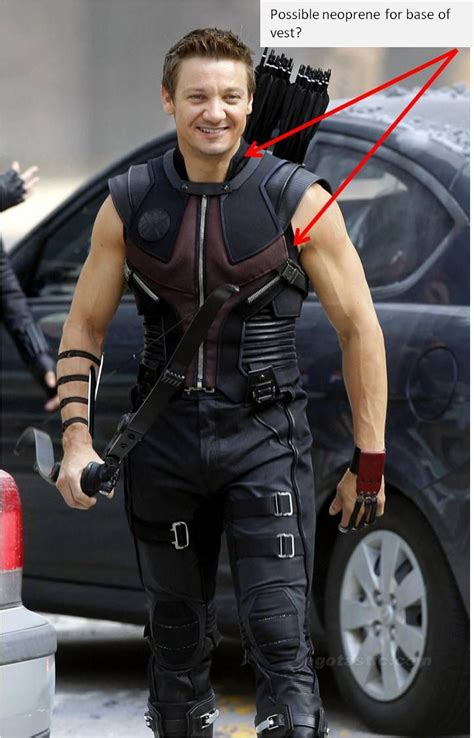 film marvel prevision 119 best images about clint barton hawkeye mcu