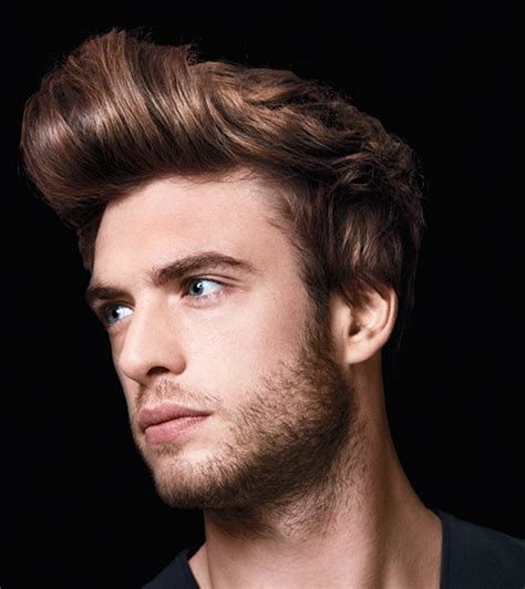 High Quality Hair Dye For Men | 19 high quality hair dye for men final exams are here