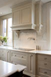 light gray kitchen cabinets color light gray kitchen cabinets transitional kitchen designer friend