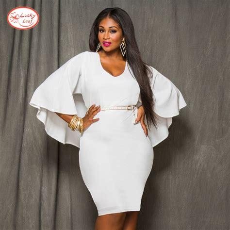 122 best Elegant White Dresses images on Pinterest   Classy white dress, Elegant white dress and