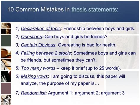 Thesis Statement For Friendship Essay by Help On Thesis Statement Essay Friendship