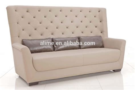 sofa bench for restaurant alime modern restaurant sofa bench seat buy modern