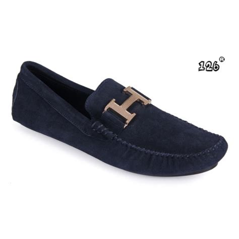 hermes shoes cheap hermes shoes for 175025 69 usd gt175025