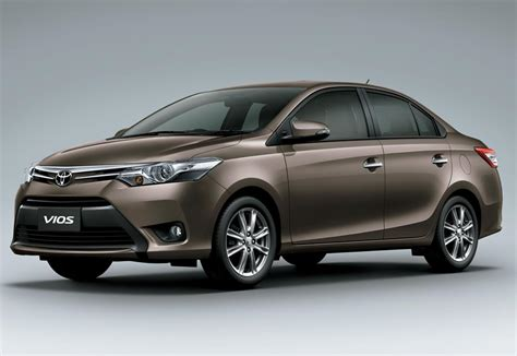 toyota vios toyota vios price specifications interior exterior in india