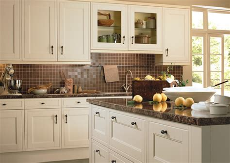 brown and white kitchen cabinets 5 steps to a kitchen you will love maria killam the